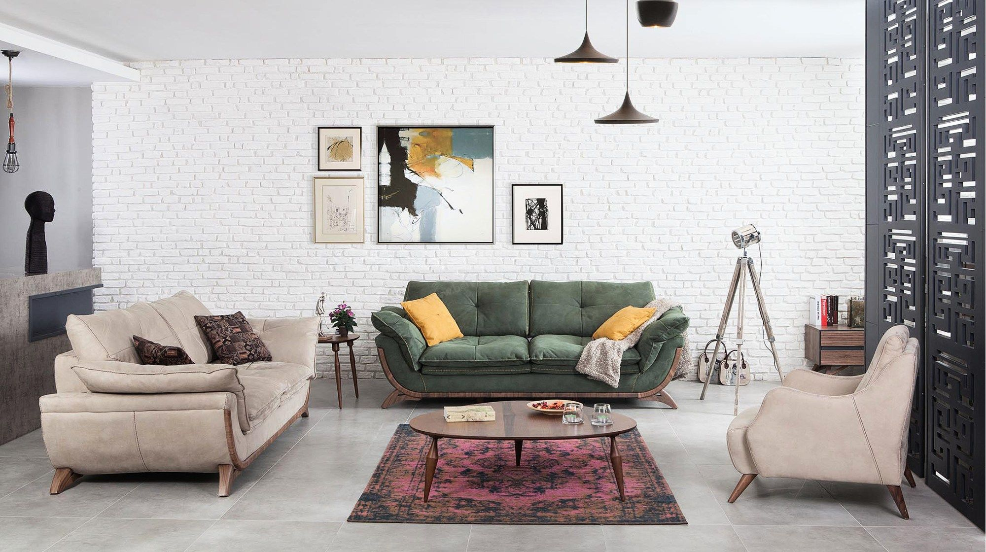 Pin By Esteban Gutierrez On By Yunus Bican Furniture Drawing Room Furniture Sofa Furniture