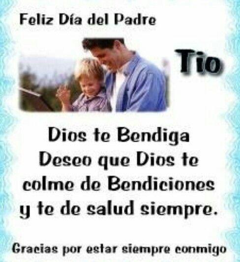 Tio  (padre)