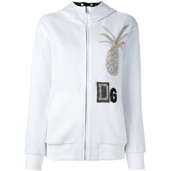 Details about adidas ORIGINALS TREFOIL HOODIE BLACK WHITE SIZES S M L XL PULLOVER MEN'S WARM