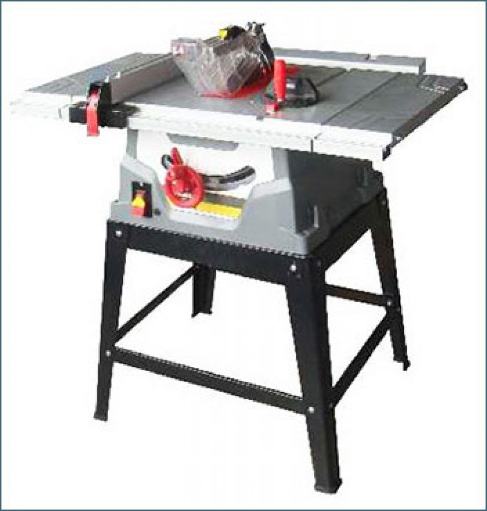 table woodworkers for hybrid best reviews features saw the