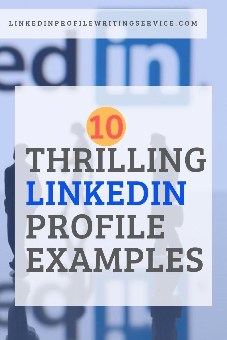 how to put linkedin url on resume