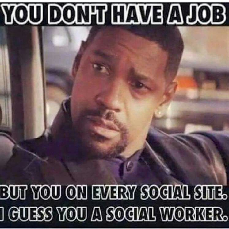 Denzel Washington Clean Funny Memes Funny Memes About Girls Sarcastic Quotes