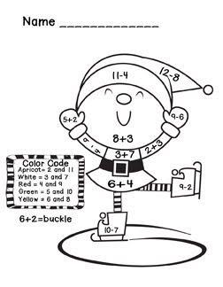 Worksheets Christmas 1st Grade  Worksheets 1000 images about intervention 1st on pinterest first grade christmas worksheets and math worksheets