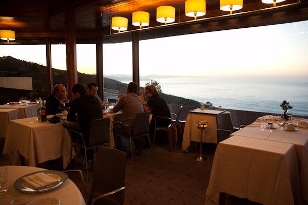 Los Mejores Restaurantes De Donostia Http Www Hlondres Com San Sebastian San Sebastian Spain Spain