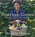 American Grown: The Story of the White House Kitchen Garden and Gardens Across America    2012 Camden Library: SB466.U7W4835 2012 Catalog Link: https://www.iris.rutgers.edu/cgi-bin/IRISquickSearch2.cgi?searchdata1=5008073{CKEY}&searchfield1=GENERAL^SUBJECT^GENERAL^^&user_id=WEBSERVER