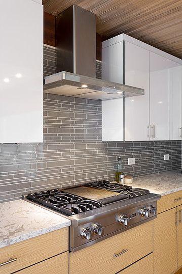 Chicago Renovations U0026 Interior Design   Evanston Kitchen Remodel.  #ChiRenovation