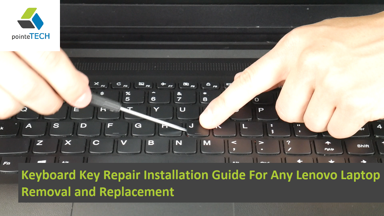 In this video we will be showing you how to safely salvage and