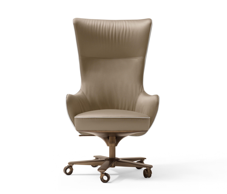 Desks · Genius Armchair ...