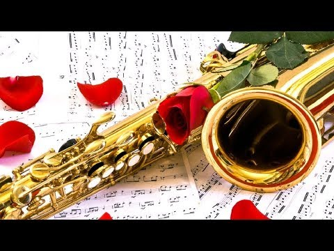 1145 Los Mejores Paisajes Del Mundo La Mejor Música De Saxofón De Todos Los Tiempos Youtube Musica De Saxofon Saxofón Musica