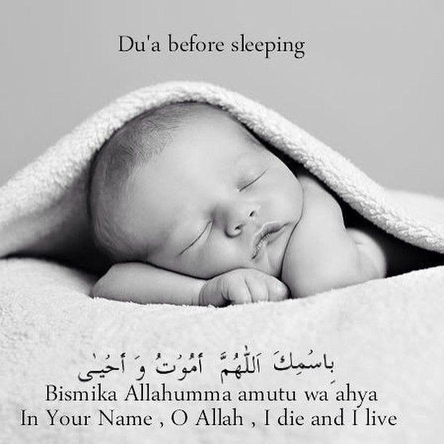 Islam On Instagram Newborn Baby Photography Newborn Baby Photos Newborn Photography Poses