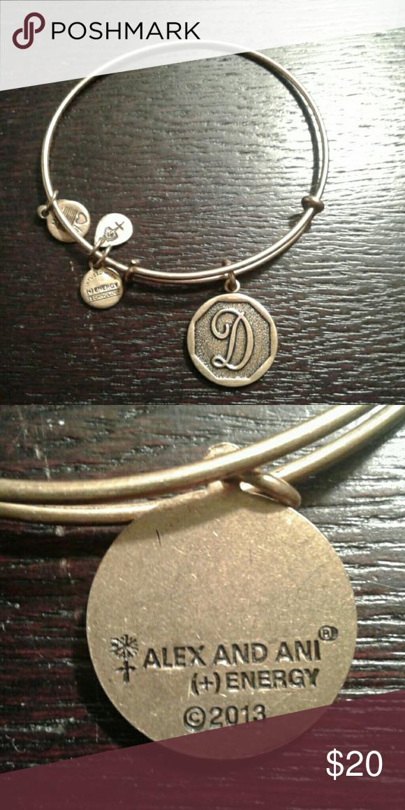 Energy Alex And Ani Jewelry Bracelets
