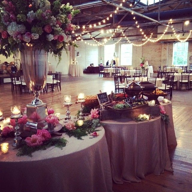 the venue at bakery building hattiesburg ms | Mississippi ...