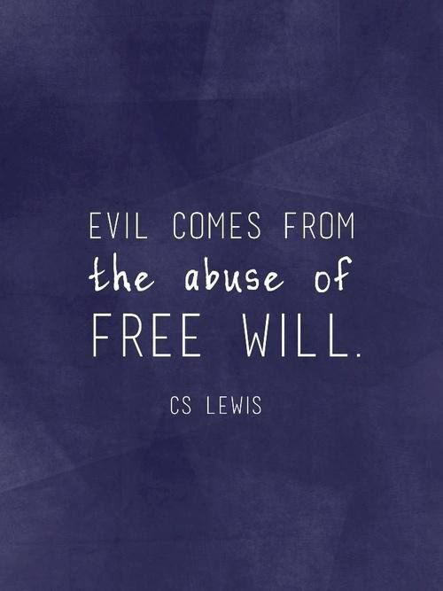 Cs Lewis Words To Live By Pinterest Citações Frases And