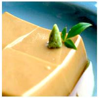 普茶料理‐食す | 黄檗山萬福寺