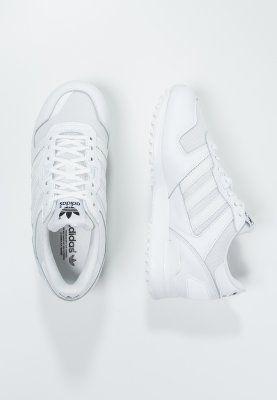 adidas Originals ZX 700 Sneakers white