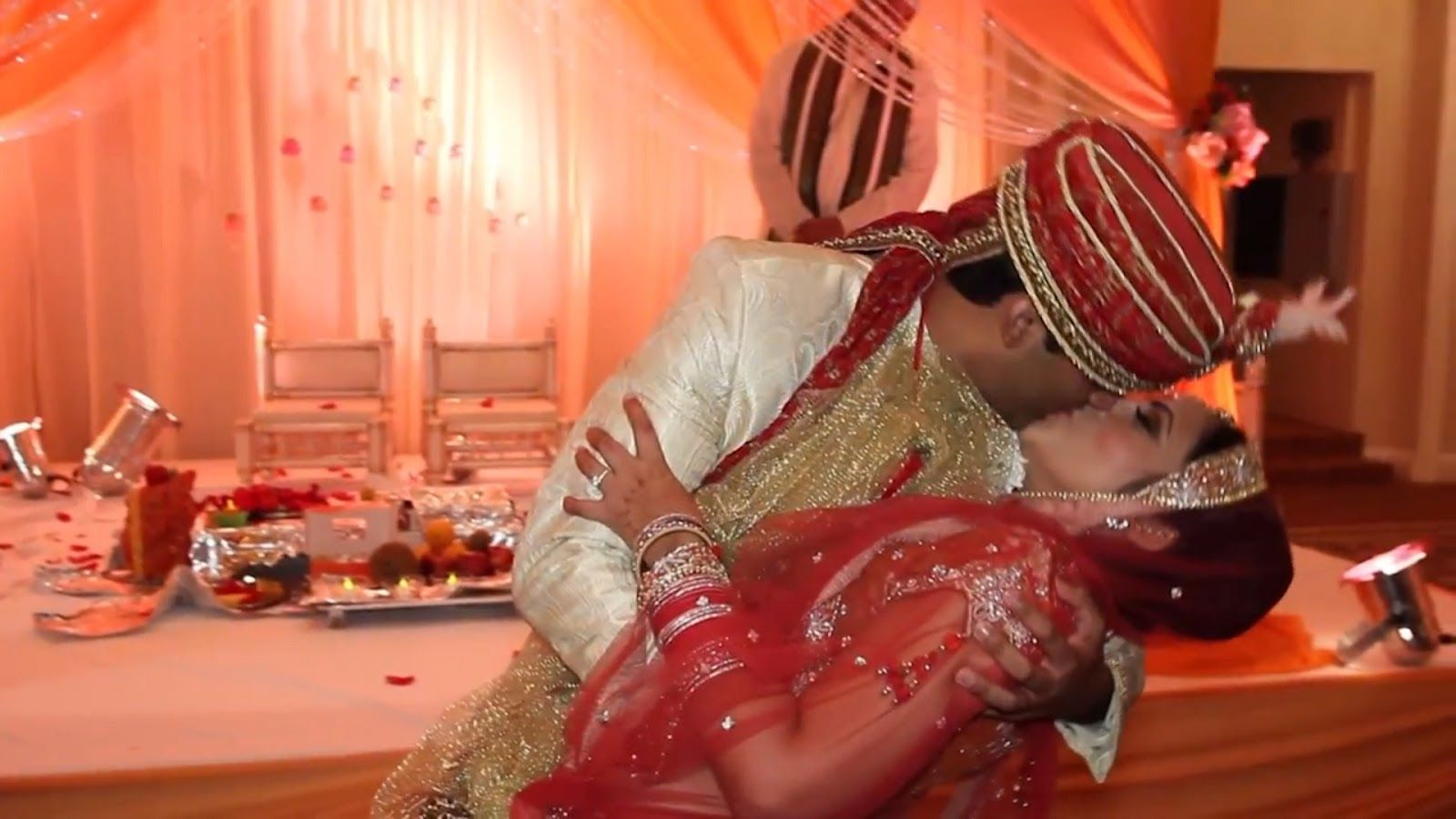wedding anniversary wishes shayari in hindi%0A Explore Urdu Image  Wishes Images  and more