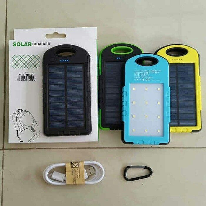 Powerbank Solar Lampu Led 188 000mah Powerbank Powerbanksolarlampuled Powerbank Solar Lampu Led 188 000mah Tid Instagram Posts Instagram Electronic Products