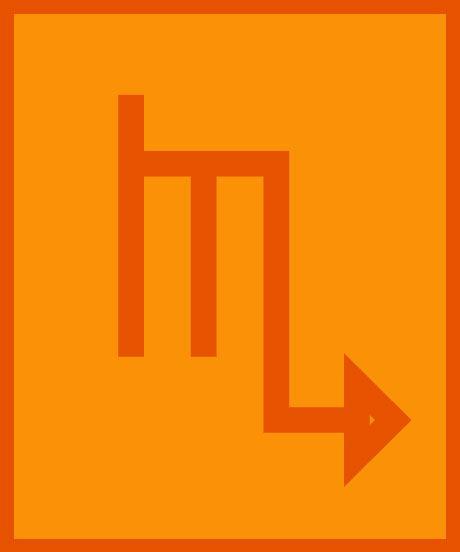 your halloween horoscope revealed refinery29 httpwwwrefinery29com20141076996free horoscopes halloween
