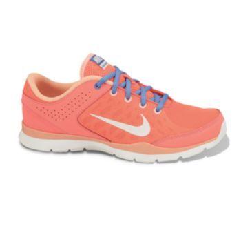 Nike Flex Trainer 3 Cross-Trainers - Women