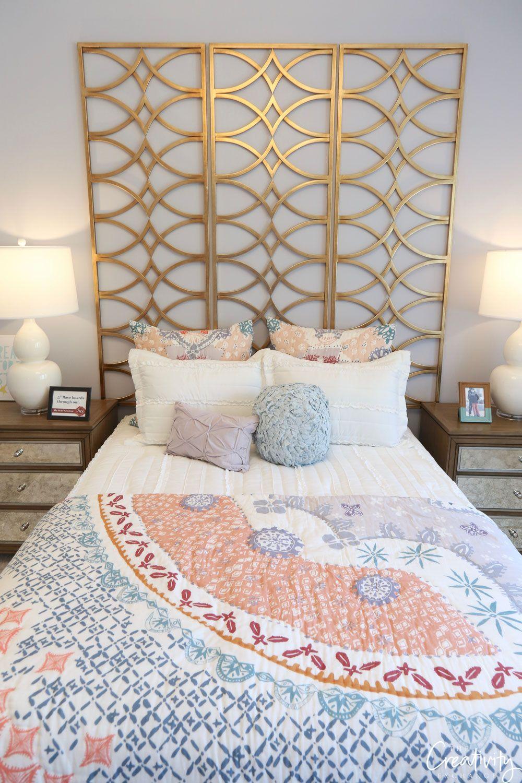 2018 Salt Lake City Parade Of Homes Recap Part 2 Parade Of Homes Easy Home Decor Home