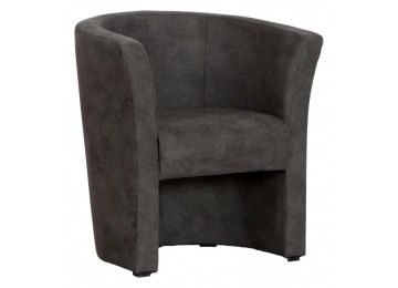 Preiswerte Sessel sind es wirklich wahr Sessel kaufen