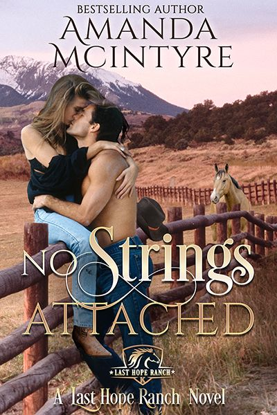 All I Want For Christmas Romance Books Cowboy Romance Kindle Books