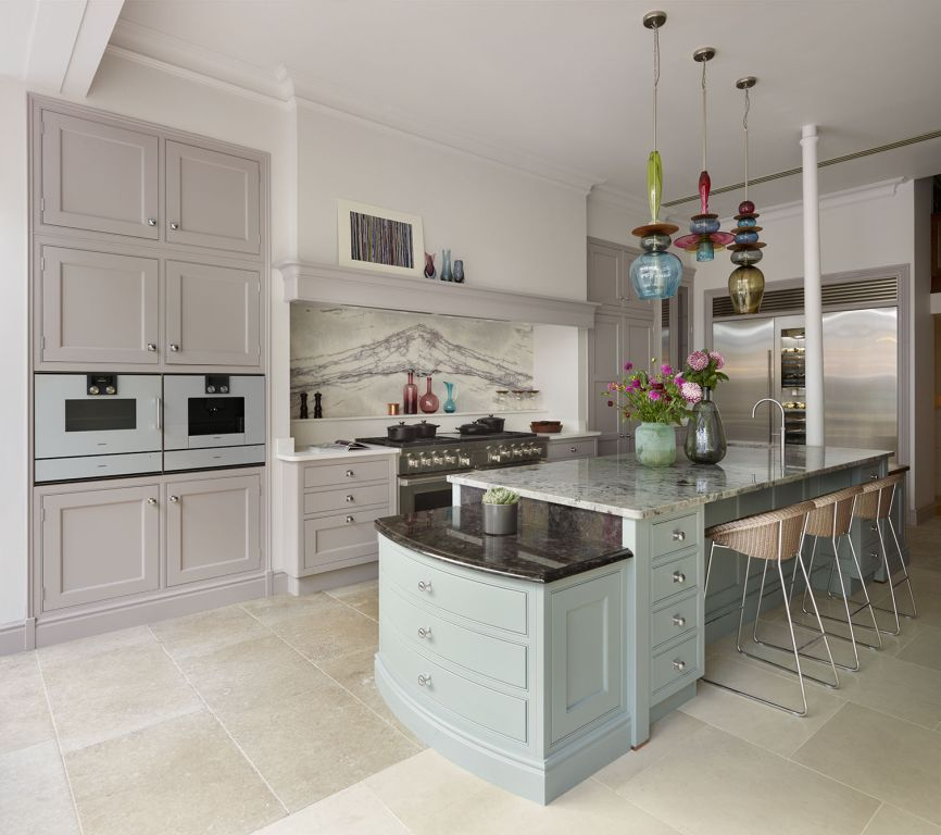 Old Fashioned London Kitchen Pany Frieze - Home Design Ideas and ...