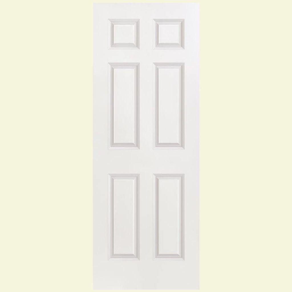 Solid Core Interior Doors Masonite Httplindemedicalwriting