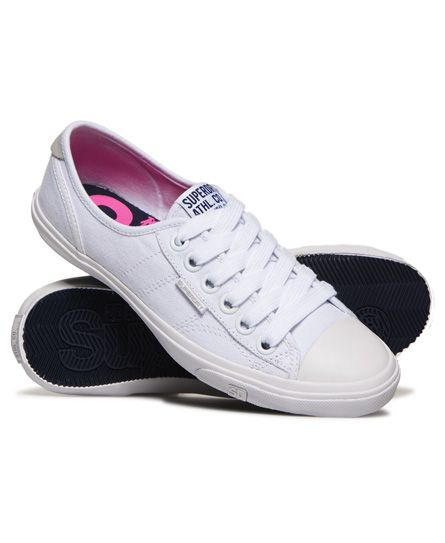 68d9aaf72d12f9 SUPERDRY Angebote Superdry Low Pro Sneaker  Category  Damen   Turnschuhe    Low-Top