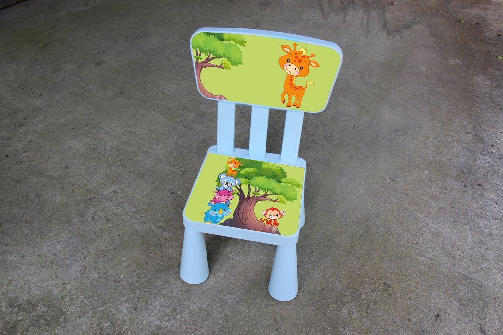 Leuke Stoel Slaapkamer : Bigfoot stoeltje dit leuke kinder stoeltje is voor binnen en
