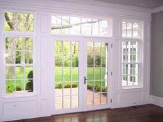 Home Decorators Collection Rugs #InteriorDesignMagazine Info: 1365413752  – Interior French Door Sizes