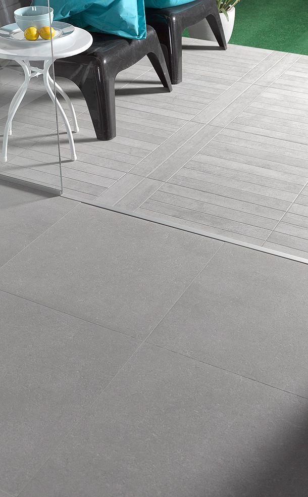 Coleccion pavimentos ceramicos jazz keraben 3 - Pavimentos ceramicos interiores ...