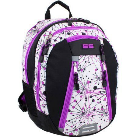 93493bf66f Eastsport Absolute Sport Backpack