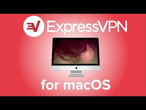 The fast, secure VPN solution for Mac. 148 locations