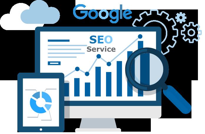 SEO Toronto | Digital marketing, Digital marketing agency, Web development  company