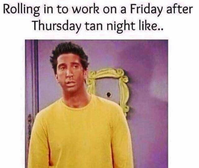 Don T Settle For Just Any Spray Tan Come See Us And Let Us Help You Achieve Your Best Tan Yet Neversettle Long Sleeve Tshirt Men Friday Humor Tan Secrets