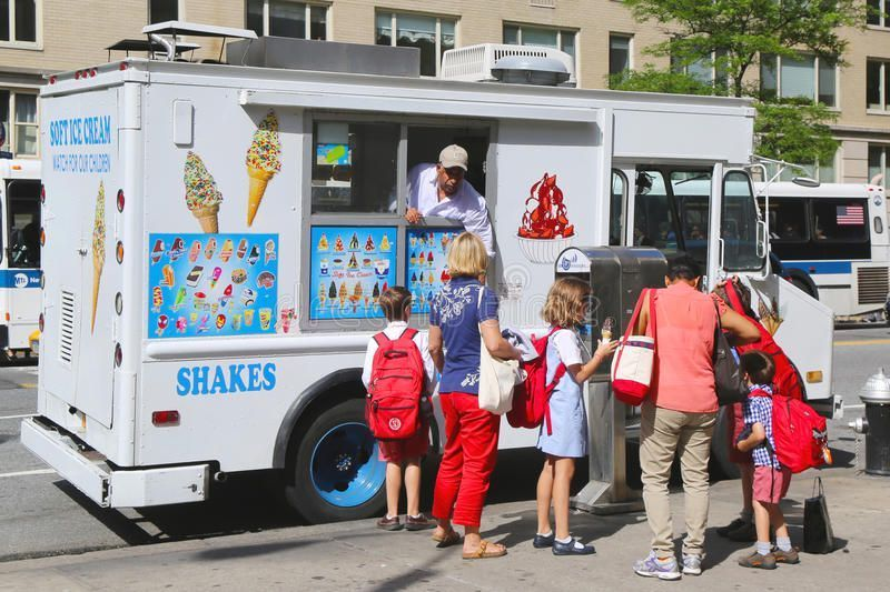 Ice cream truck in midtown Manhattan. NEW YORK - JUNE 5: Ice cream truck in midt , #affiliate, #Manhattan, #YORK, #JUNE, #midtown, #Ice #ad #proteinicecream Ice cream truck in midtown Manhattan. NEW YORK - JUNE 5: Ice cream truck in midt , #affiliate, #Manhattan, #YORK, #JUNE, #midtown, #Ice #ad #proteinicecream Ice cream truck in midtown Manhattan. NEW YORK - JUNE 5: Ice cream truck in midt , #affiliate, #Manhattan, #YORK, #JUNE, #midtown, #Ice #ad #proteinicecream Ice cream truck in midtown Ma #proteinicecream