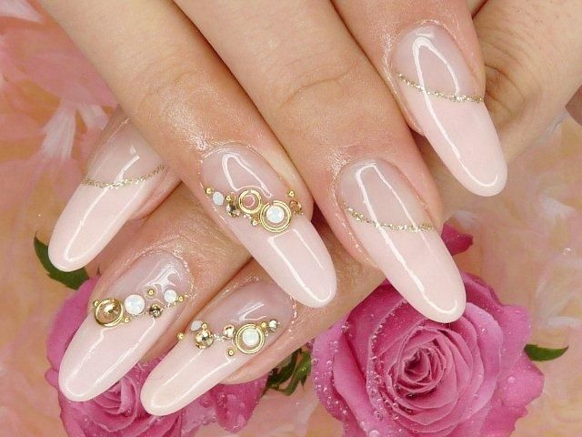 Japanese Nail Art Images Google Search Bucket List For Nails