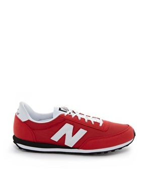 New Balance // 410 Sneakers in 2019 | New balance 410, New ...