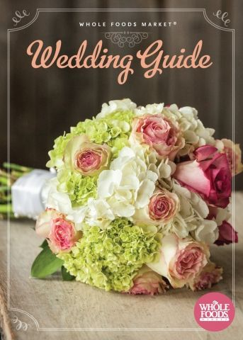 Sacramento Wedding Event Save The Date Whole Hearted Expo At Foods Market Folsom Real Weddings Magazine