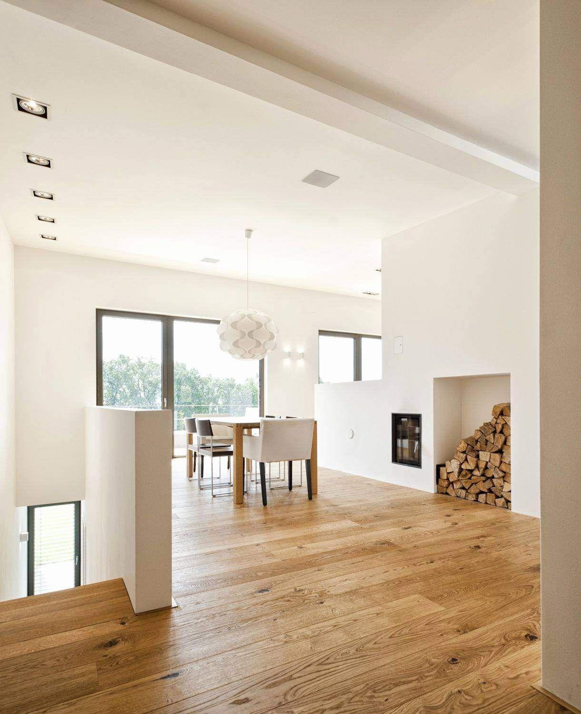 Terracotta Fliesen Wohnzimmer Elegant New Fliesen Wohnzimmer Und