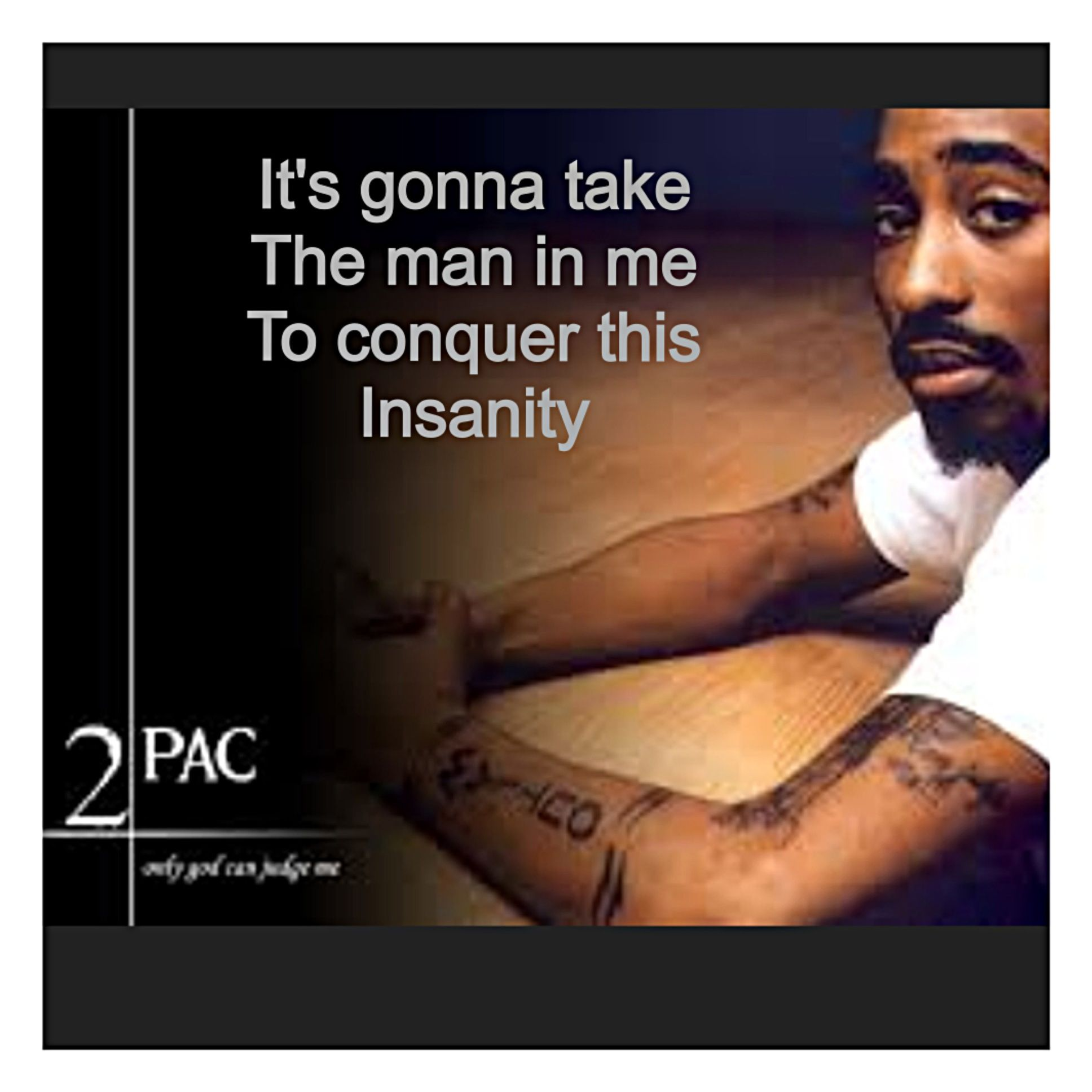 "tupac s essays keep ya head up Tupac as a role model essay many of tupac's songs through out his songs like"" brenda has a baby ""and ""keep ya head up"" brenda's got a baby."