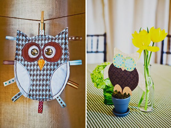 showers owl baby showers owl parties owl themes baby shower themes