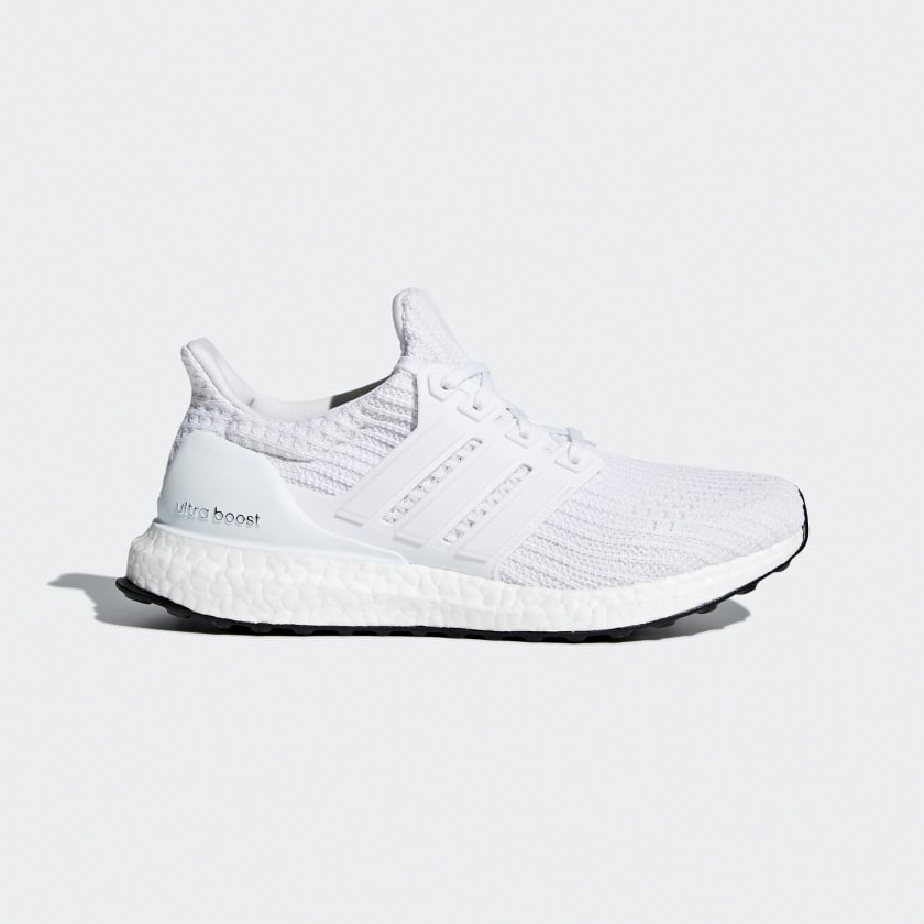 adidas ultra boost extra wide
