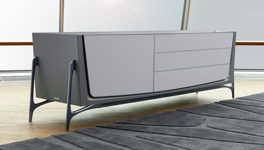 Mercedes benz influences new furniture furniture for Mercedes benz furniture