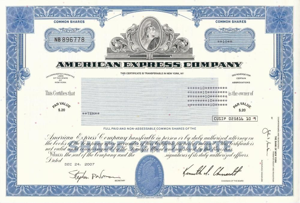 422 best scripophily dow jones index stocks and bonds 422 best scripophily dow jones index stocks and bonds certificates images on pinterest dow jones certificate and famous names yelopaper Choice Image