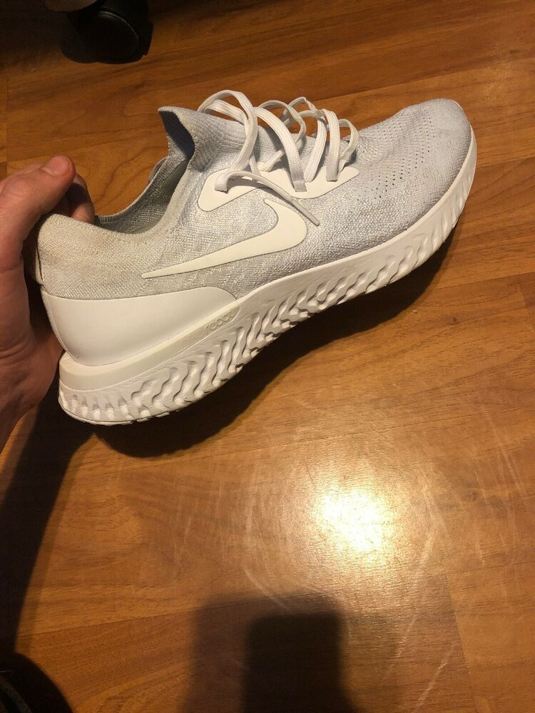 b7a11e1167df Nike Epic React Flyknit  fashion  clothing  shoes  accessories  mensshoes   athleticshoes