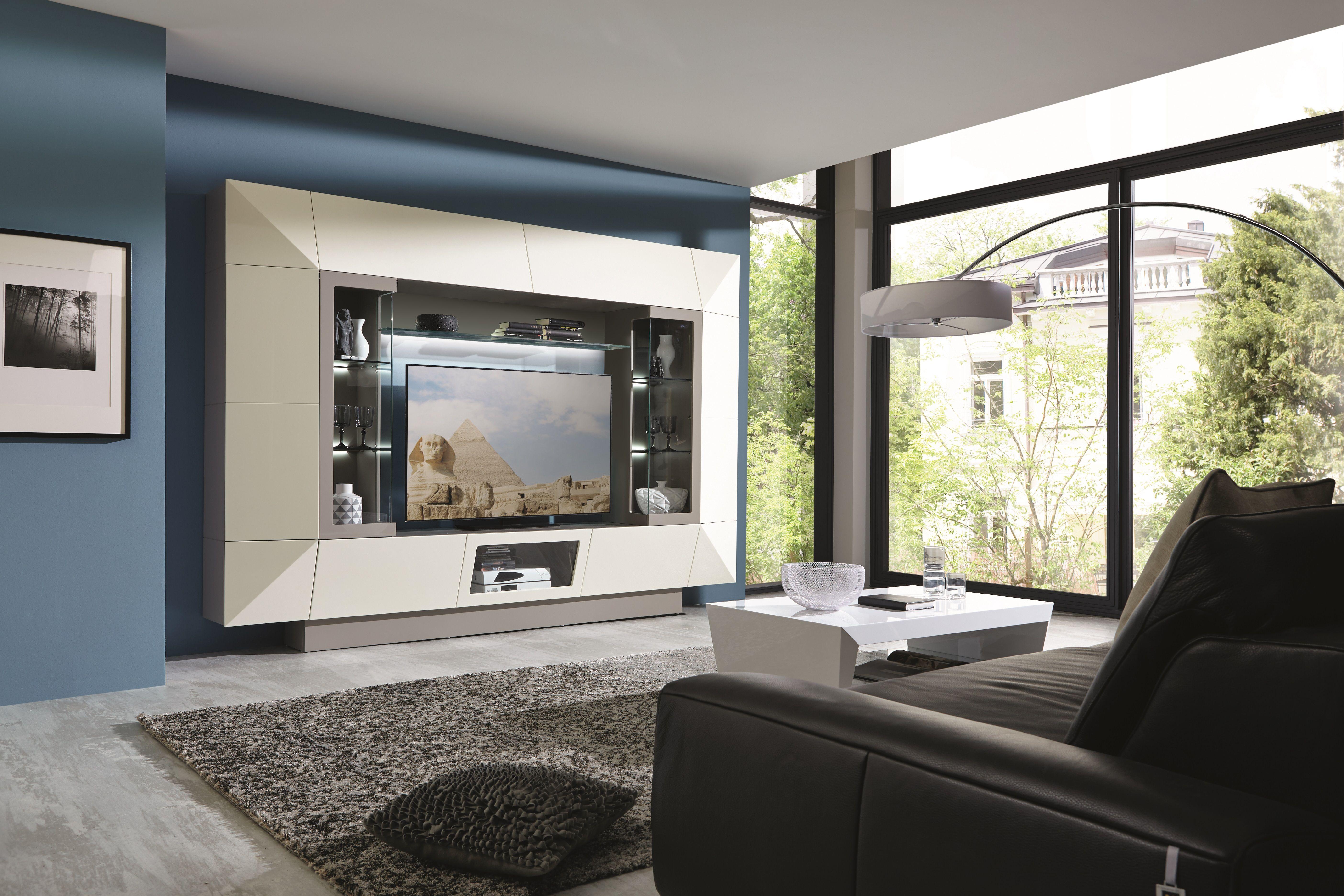 Salas De Esta Modernas Modern Living Rooms Www Intense Mobiliario  # Muebles Sapateras