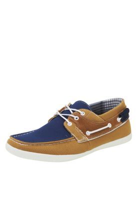 seventy five suede boat shoes check out the new seventy