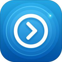 VidLab - Video Editor, Movie Maker & Collages by MuseWorks, Inc.